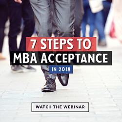 7_Steps_to_MBA_250_watch.png