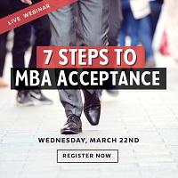 MBA_250_register.jpg