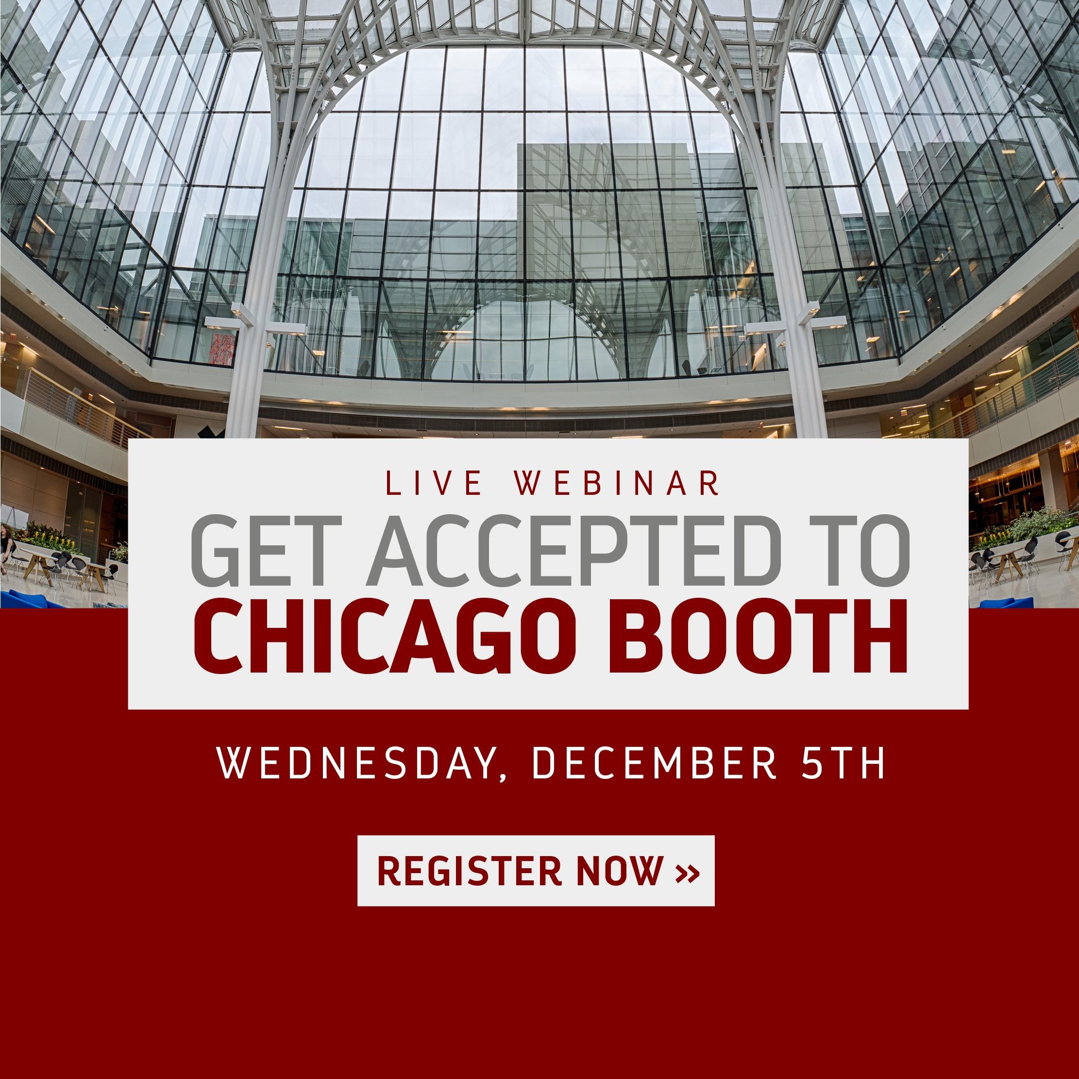12.5.18 MBA Chicago Booth_Square Register.jpg