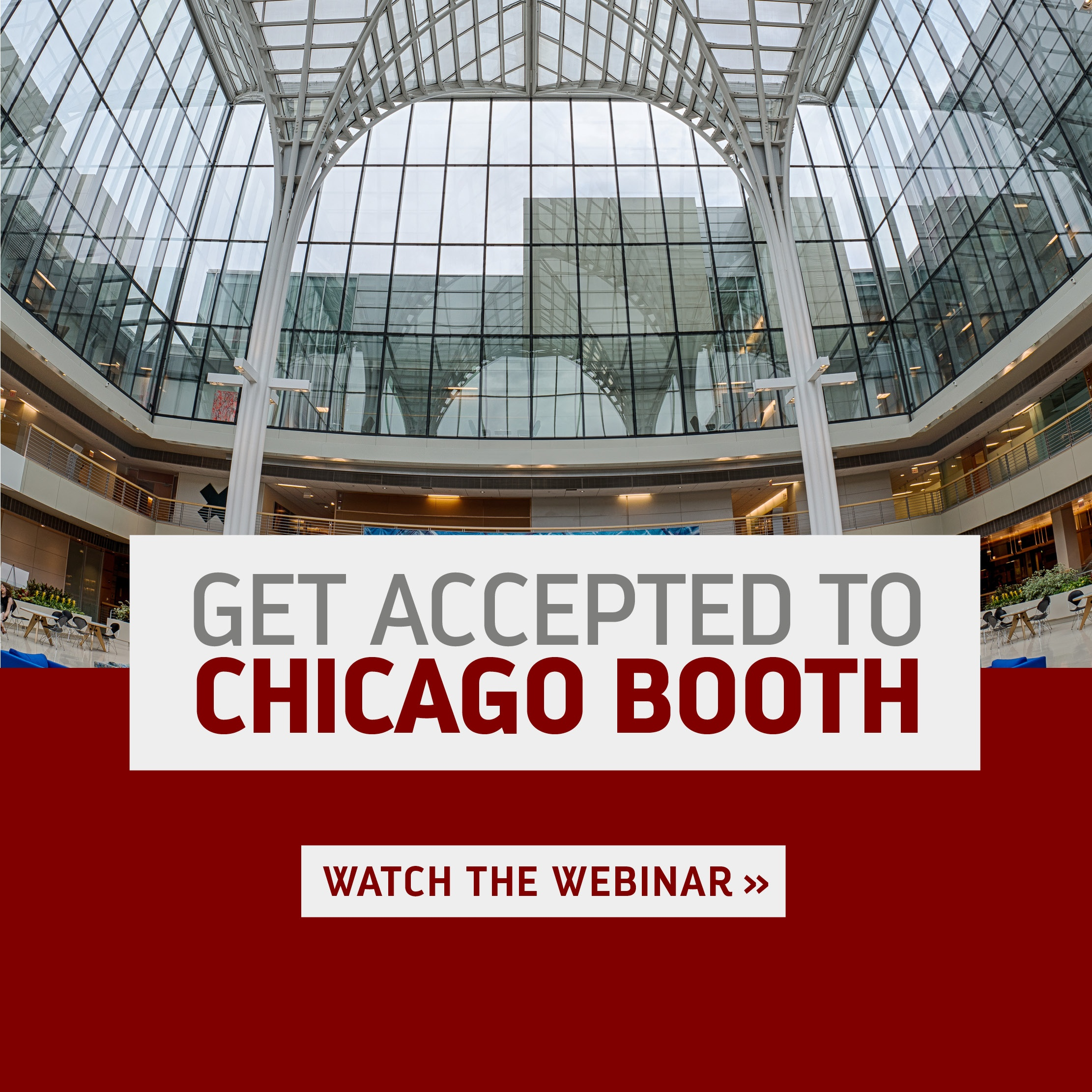 12.5.18 MBA Chicago Booth_Square Watch.jpg