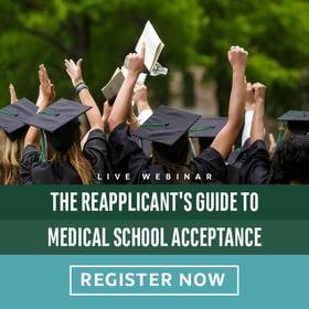 2020-Med-Reapplicant-Square-Register
