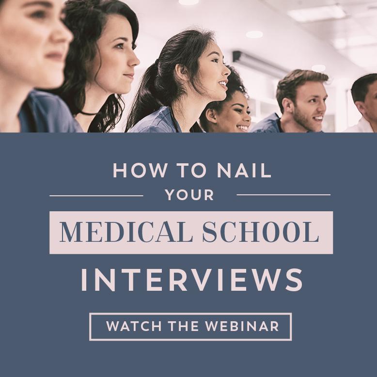 1.8.19 Med IV Med School Interviews Square_Watch.jpg
