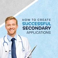 2019-Secondary-Webinar-Square-Title-large