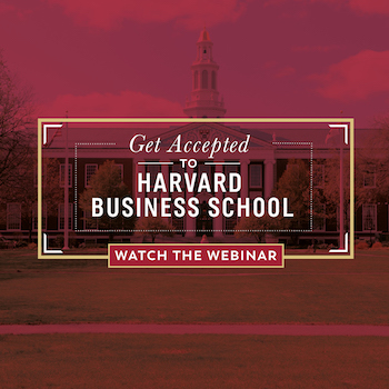 June2019_MBA-HBS-Harvard_Square-Watch-small