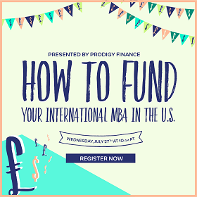 how_to_fund_intl_MBA_in_USA_-_280.png