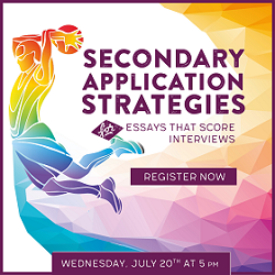 secondary_application_strategies_-_250_register.png