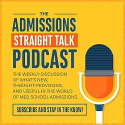 podcast-med-250b