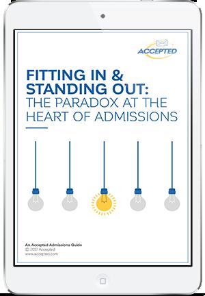 wharton admissions essay