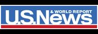 home-usnews