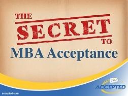 Secret_to_MBA_Acceptance.jpg