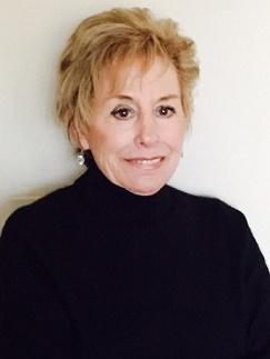 Carol Drummer