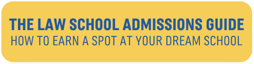law-school-admissions-guide