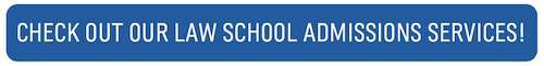 law-school-admissions-services-explore
