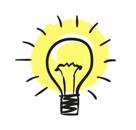 lightbulb.png