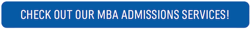 mba-admissions-services-2-1