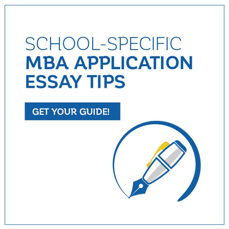 mba_application_essay_tips.jpg