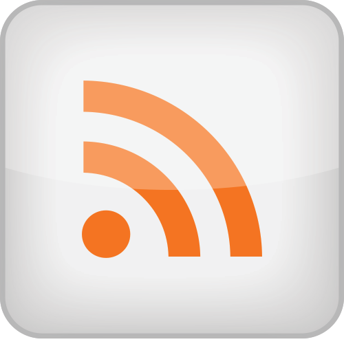 rss-icon.png