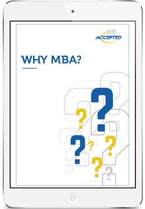 why-mba-ipad.png
