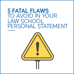 5 Fatal Flaws Law