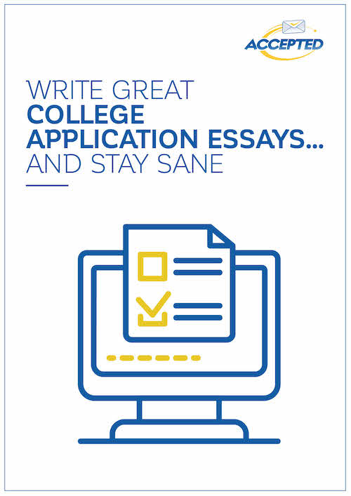 great-college-applications-and-stay-sane-cover-500