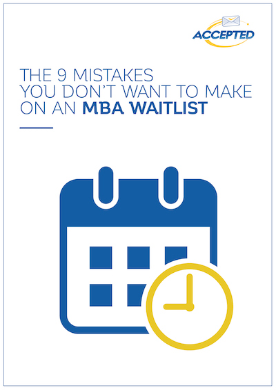 Cover-Nine-Mistakes-MBA-small