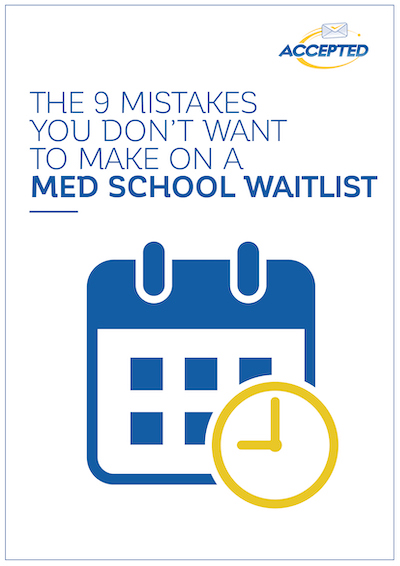 Cover-Nine-Mistakes-MED-small