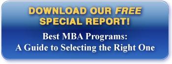 Best_MBA_Programs