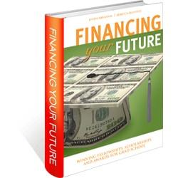 financial aid, grad school, graduate school, merit scholarship, merit scholarships, graduate scholarship, graduate fellowship, graduate school scholarship, graduate financial aid