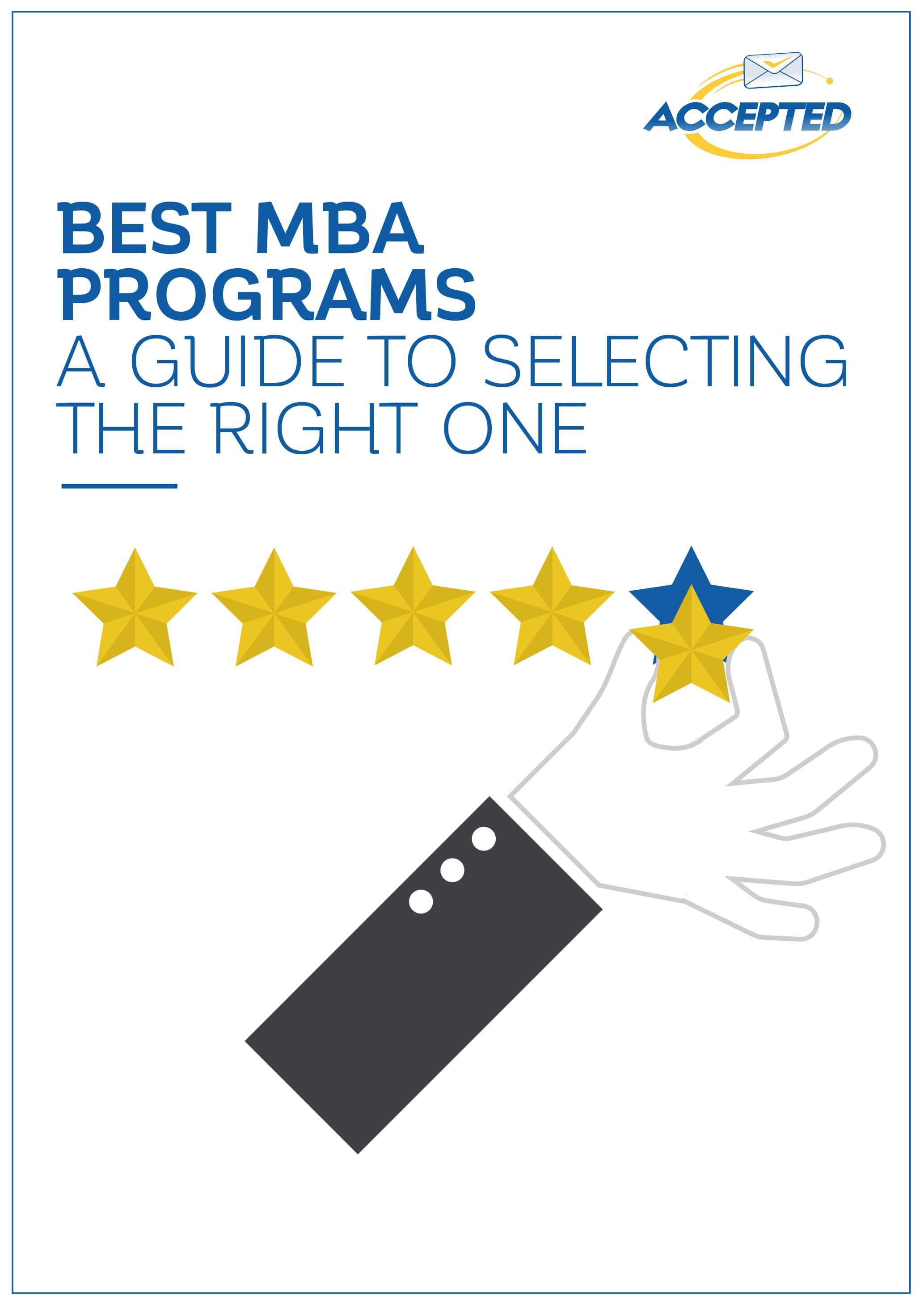 essays for mba entrance Check out these mba sample essays to see what a successful business school application essay looks like and stimulate your own creativity.