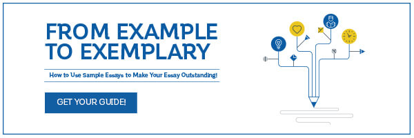 the missing ingredient in your application essay be poetry from example to exemplary your guide today