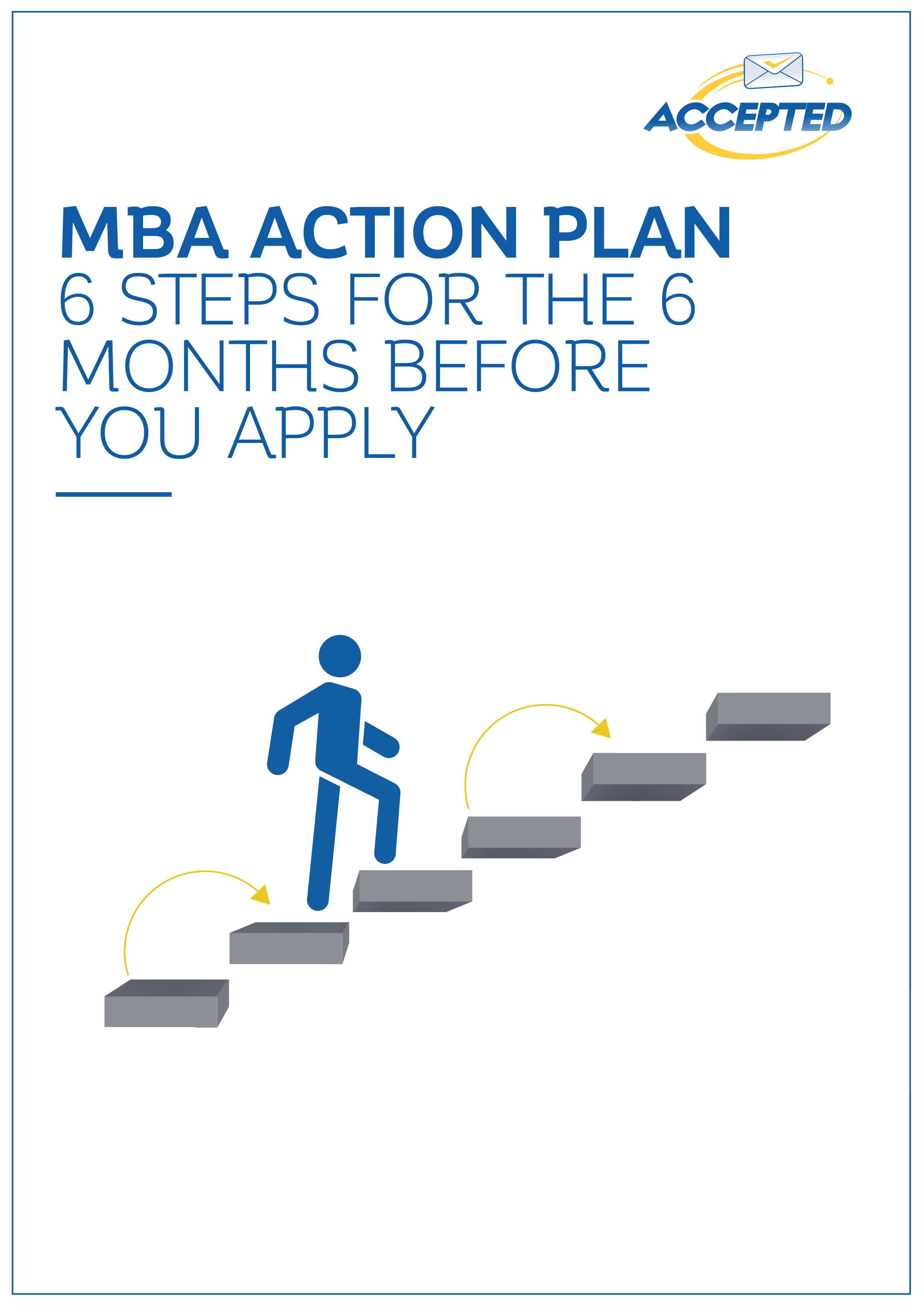MBA_Action_Plan_Guide_Cover.jpg
