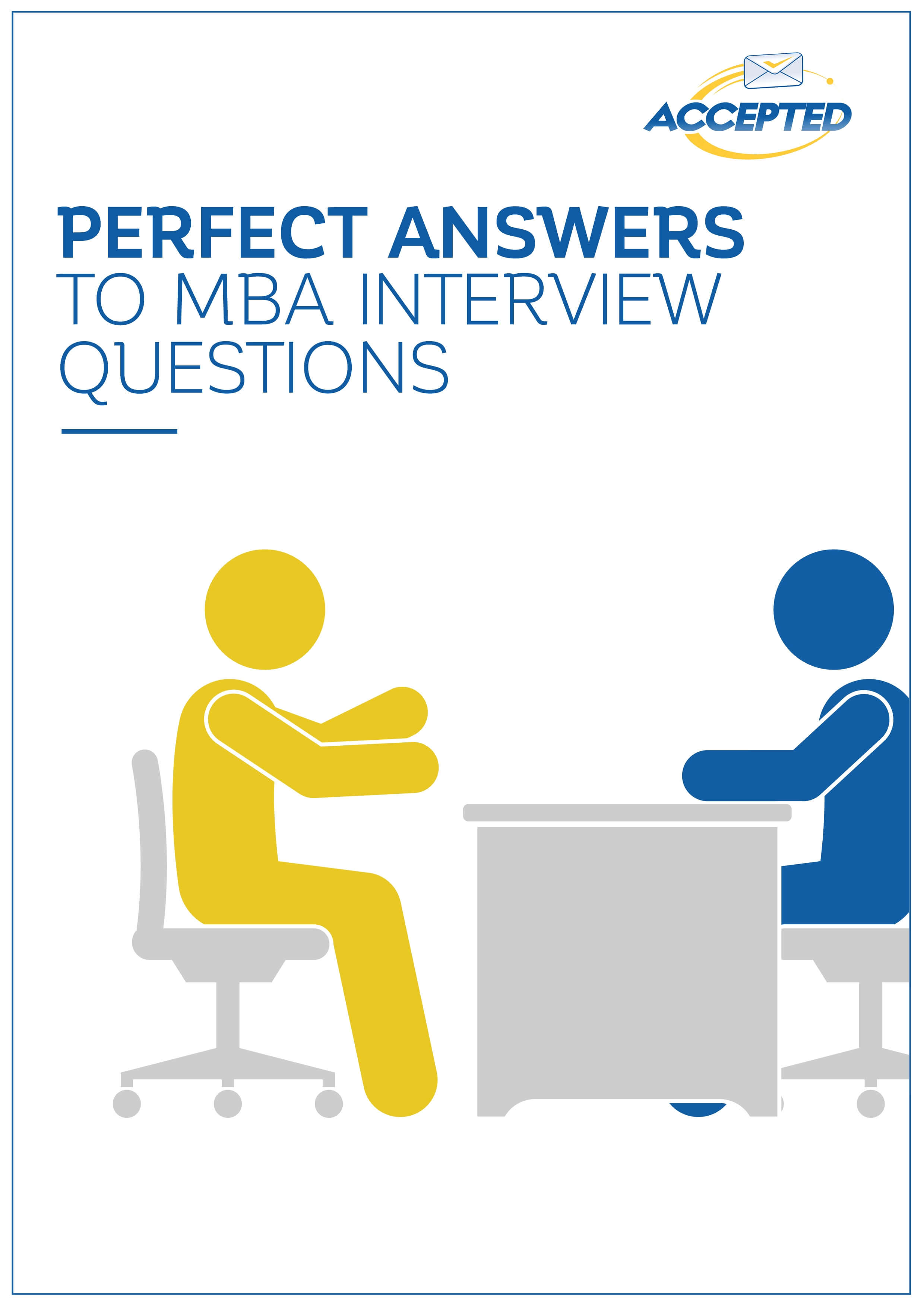 MBA_Interview_Perfect_Answers_LP.jpg