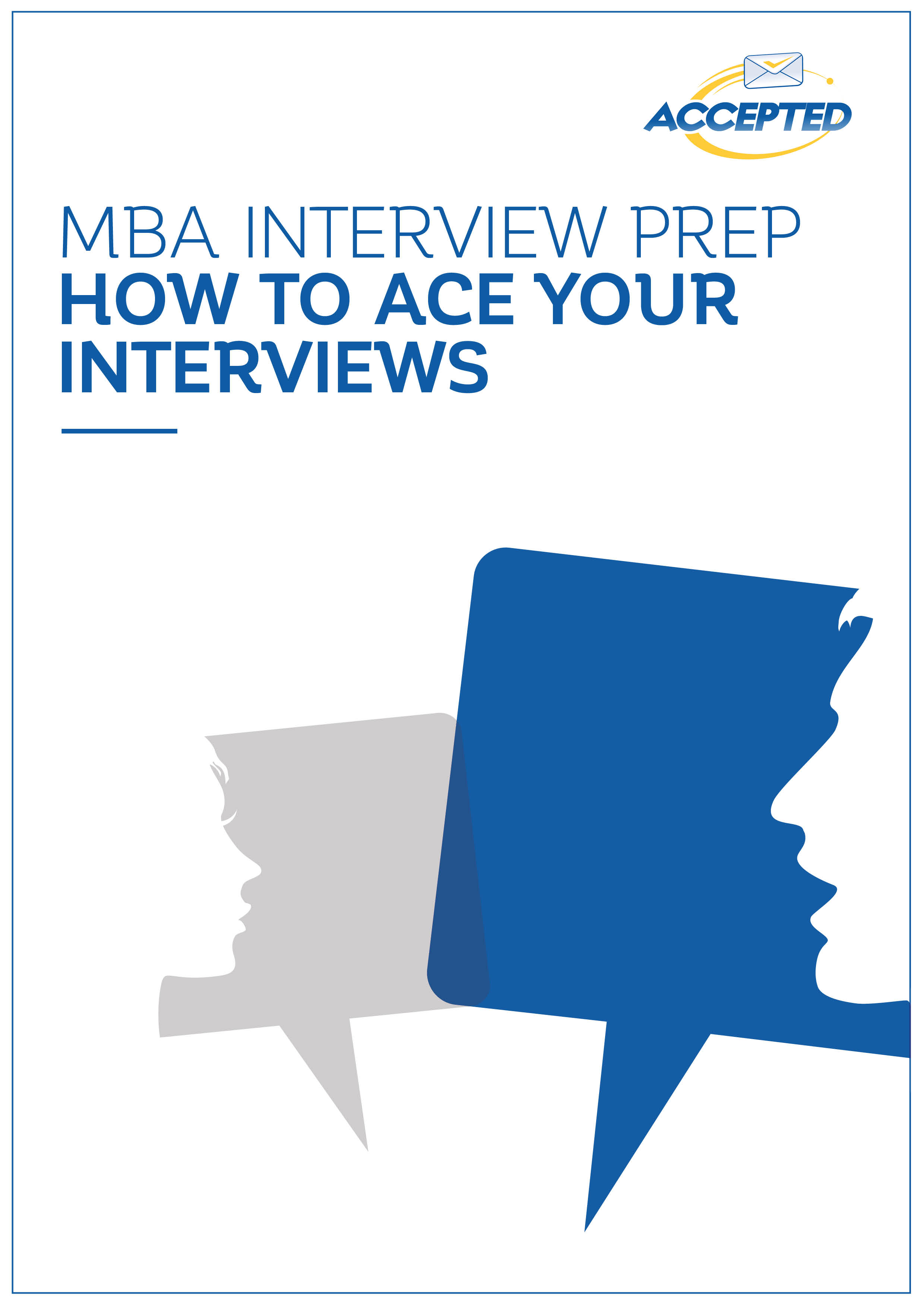 MBA_Interview_Prep_LP.jpg