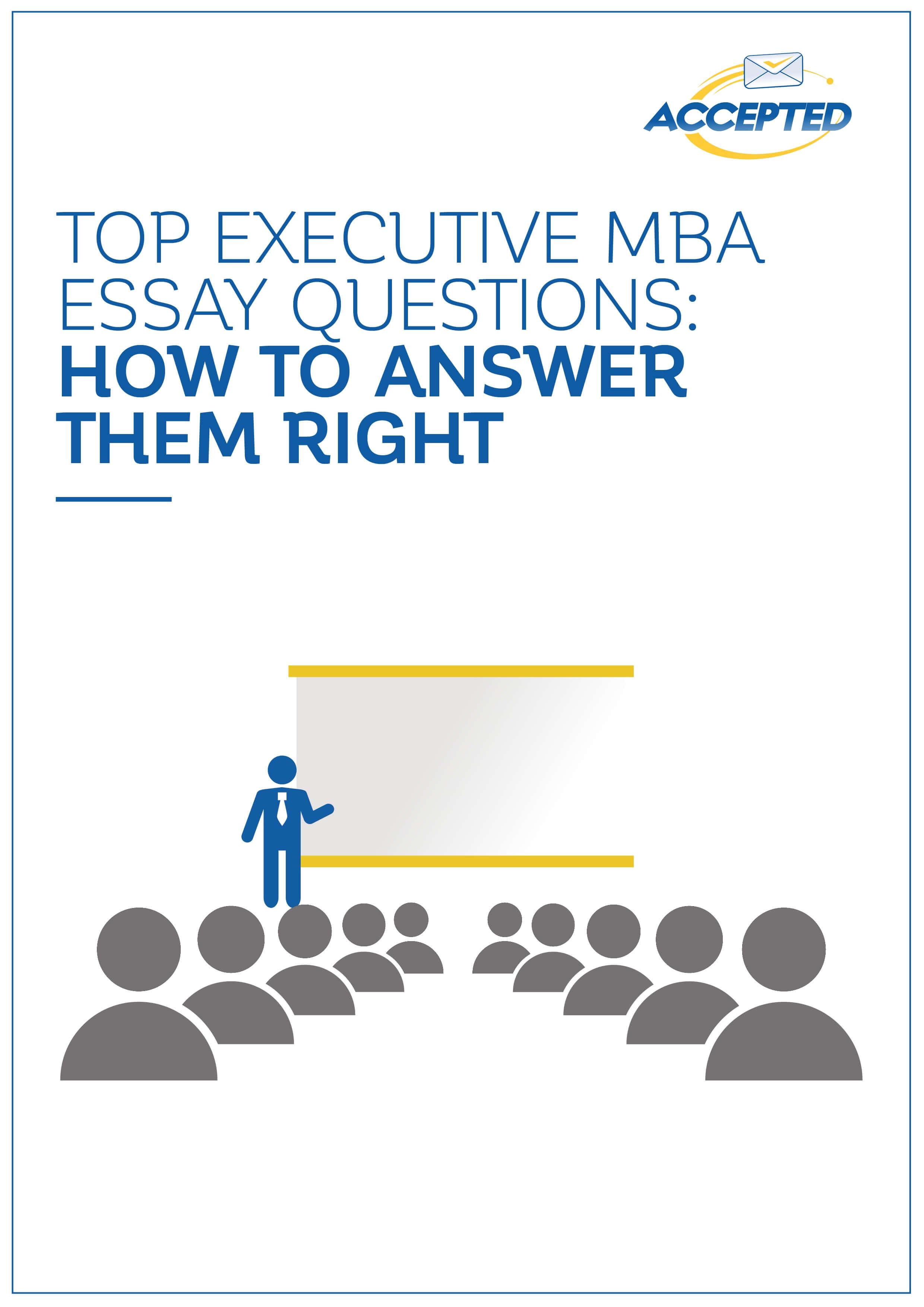 Top_EMBA_Essay_Questions.jpg