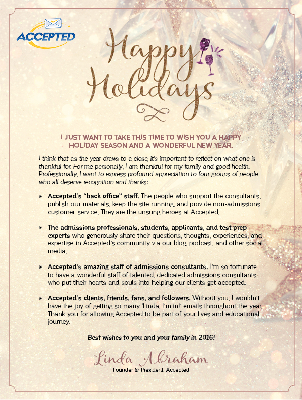 Happy_Holiday_Letter2015.png
