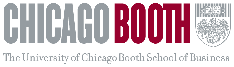 Mba Reapplicant Logochicagobooth