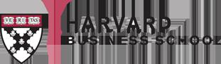 Logo_Harvard_Business_School