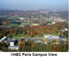 HECParis1