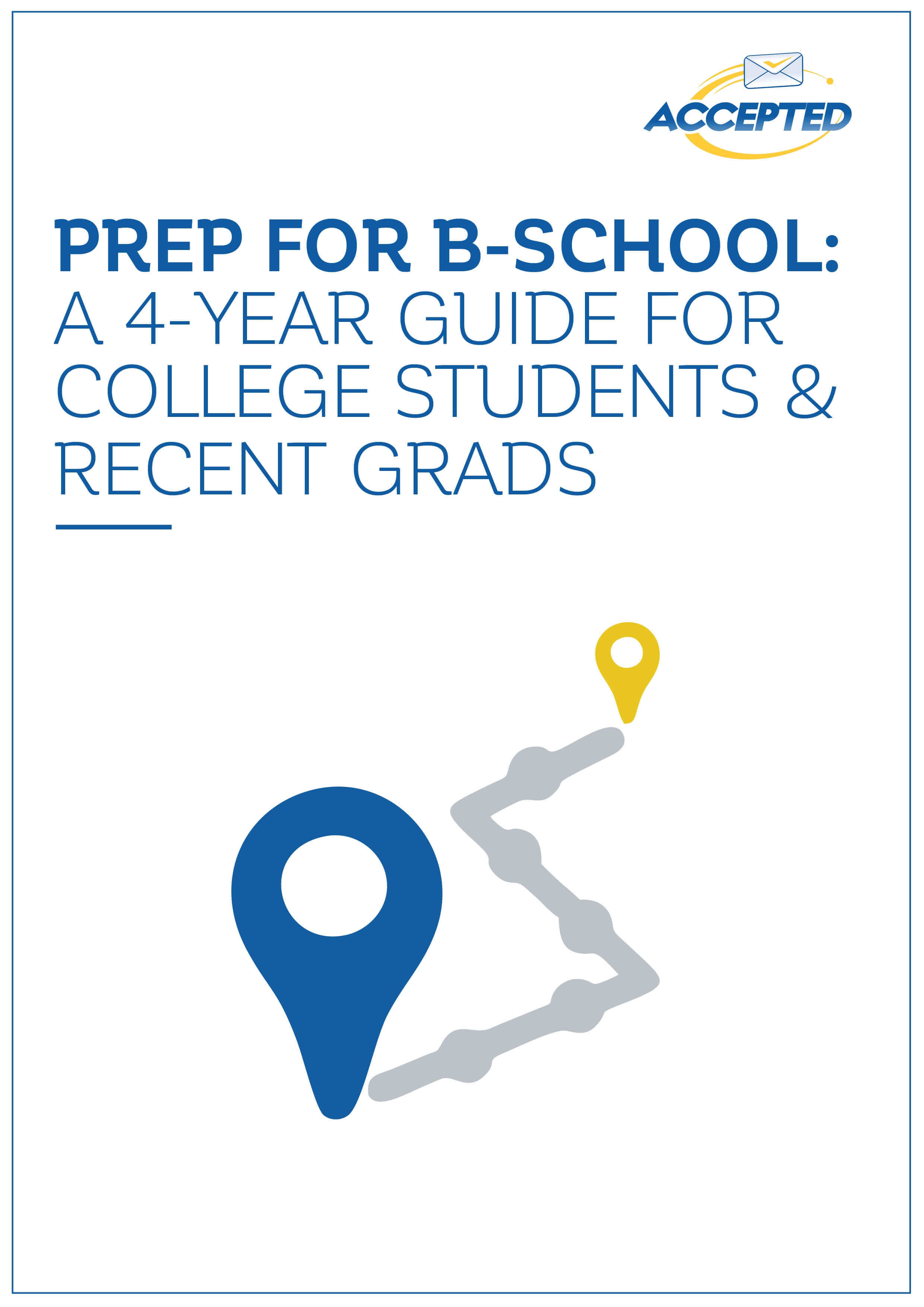 Prep_for_B-School_Year_Guide_for_College_Students_and_Recent_Grads.jpg
