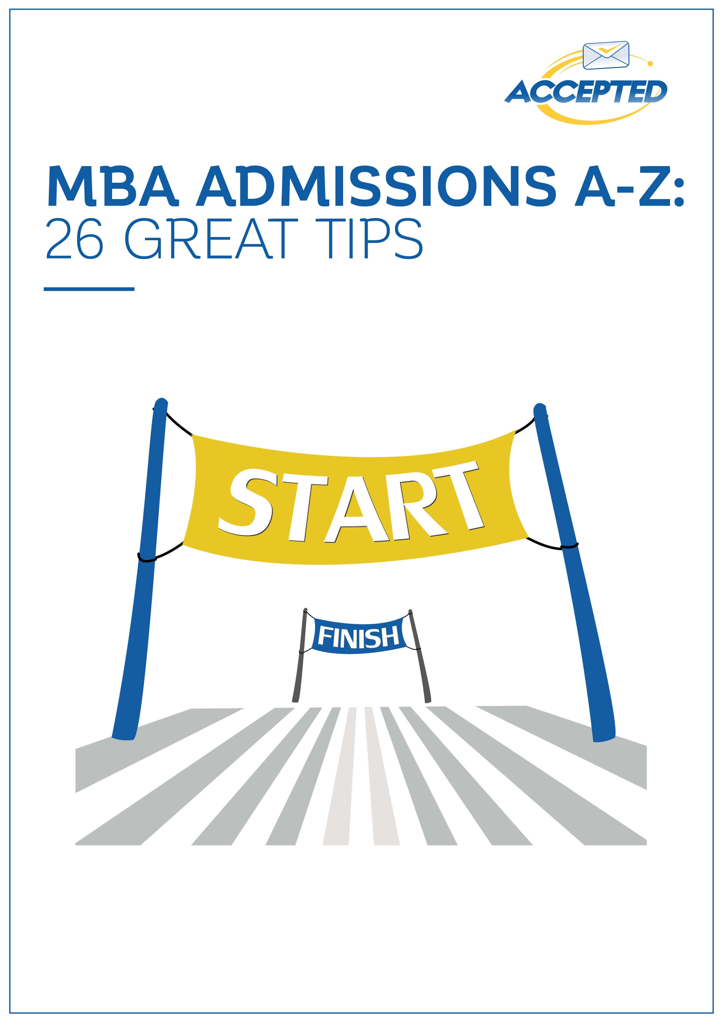 """mba essay questions leadership Emory / goizueta essay questions tips i need an mba"""" essay 2 every year emory's leadership essay question centers round former chairman and ceo of the."""