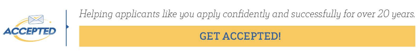 15 Crazy College Application Essay Questions - Fastweb