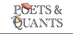 home-poetsandquants