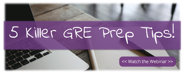 kaplan gre essay tips 21 killer gre essay quotes you should be using right now 27 proven test day tips to ace the gre your personal gre mentor anytime anywhere.