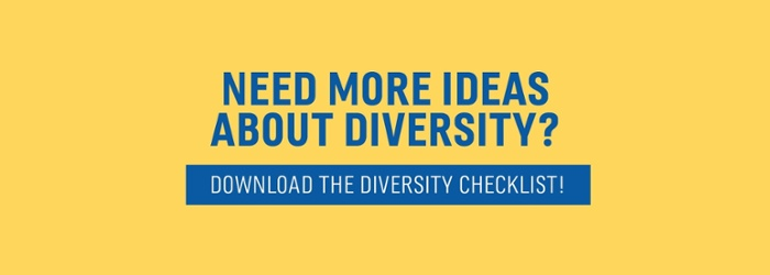 need more ideas for your diversity essay download the dimensions of diversity checklist