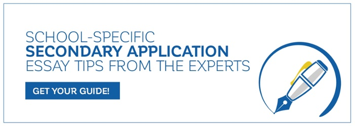 New York Medical College Secondary Application Tips & Deadlines