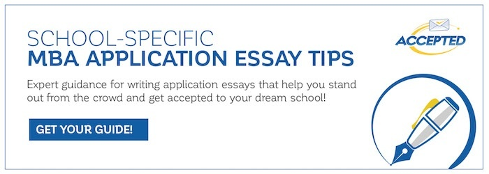 tuck mba application essays • dartmouth tuck 2016 mba essay tips & deadlines facebook tweet google+ pin email article by accepted / mba admissions / dartmouth tuck, mba student interviews, .