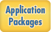 applicationpackages