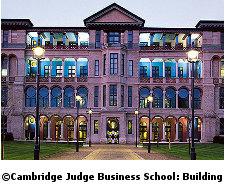 cambridge4
