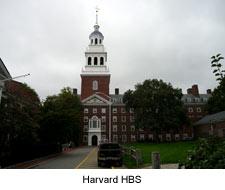 harvard2009-6