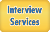 interviewservices